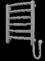Электрический полотенцесушитель Terminus Классик 32/20 П6 450 х 635