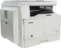 Монохромный копировальный аппарат Canon imageRUNNER 2204 (0915C001)