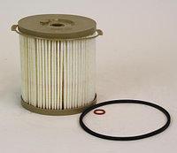 Фильтр-сепаратор топливный Fleetguard FS20403
