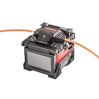 Сварочные аппараты, рефлектометры, инструменты для оптоволокна