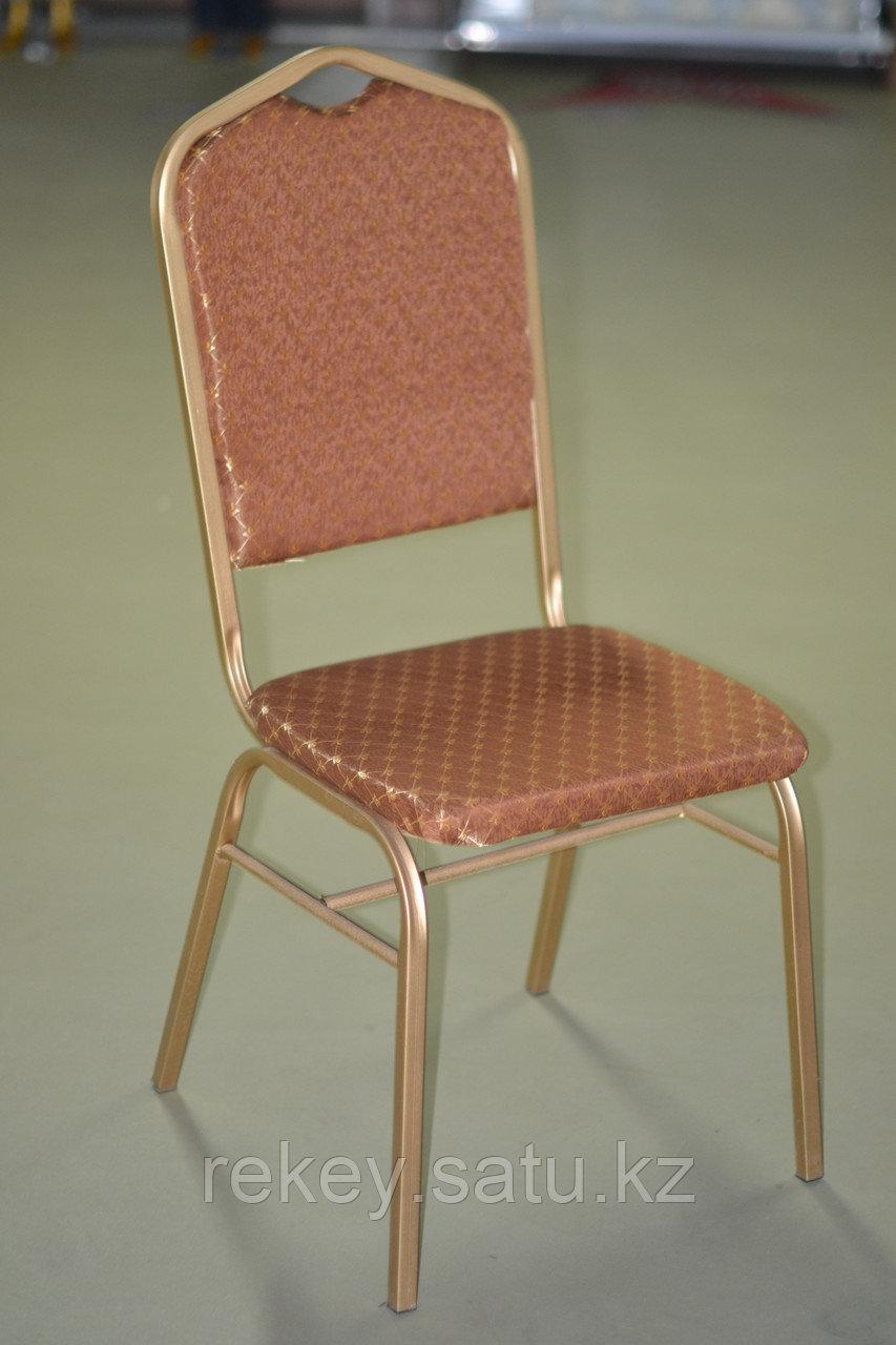 Кованые стулья для Ресторанов и кафе