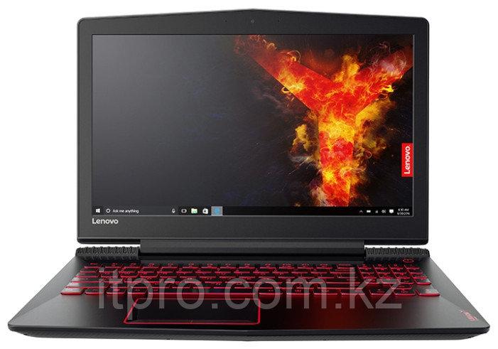 Ноутбук Lenovo IdeaPad Y520