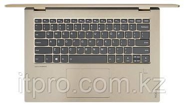 Ноутбук Lenovo IdeaPad Yoga 520Black, фото 2
