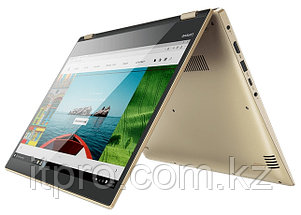 Ноутбук Lenovo IdeaPad Yoga 520Black, фото 3