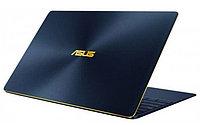 Notebook ASUS Zenbook UX390UA-GS041T