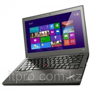 Ultrabook Lenovo ThinkPad X240