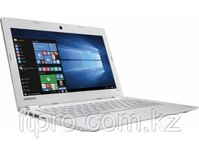 Notebook Lenovo Ideapad 110s , фото 2