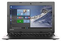 Notebook Lenovo Ideapad 100s , фото 1