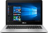 Notebook ASUS X456UR-GA114T, фото 1