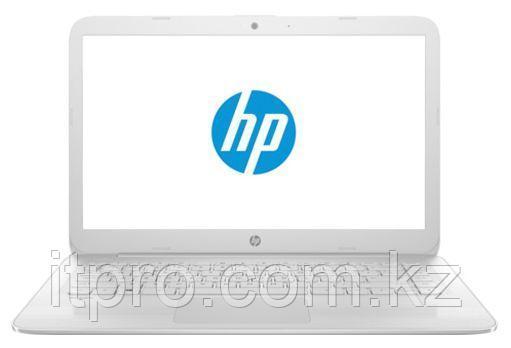 Notebook HP Stream 14-ax008ur