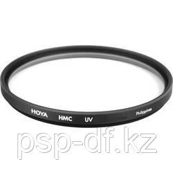 Hoya 58mm UV(C)  Multi HMC