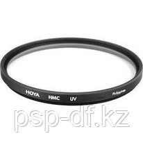 Фильтр Hoya 67mm UV(C)  Multi HMC