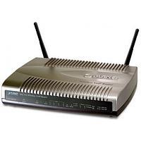 Беспроводной VoIP маршрутизатор Planet VIP-281SW