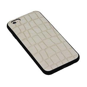Чехол Kuchi iPhone 6, 6S рептилия, фото 2