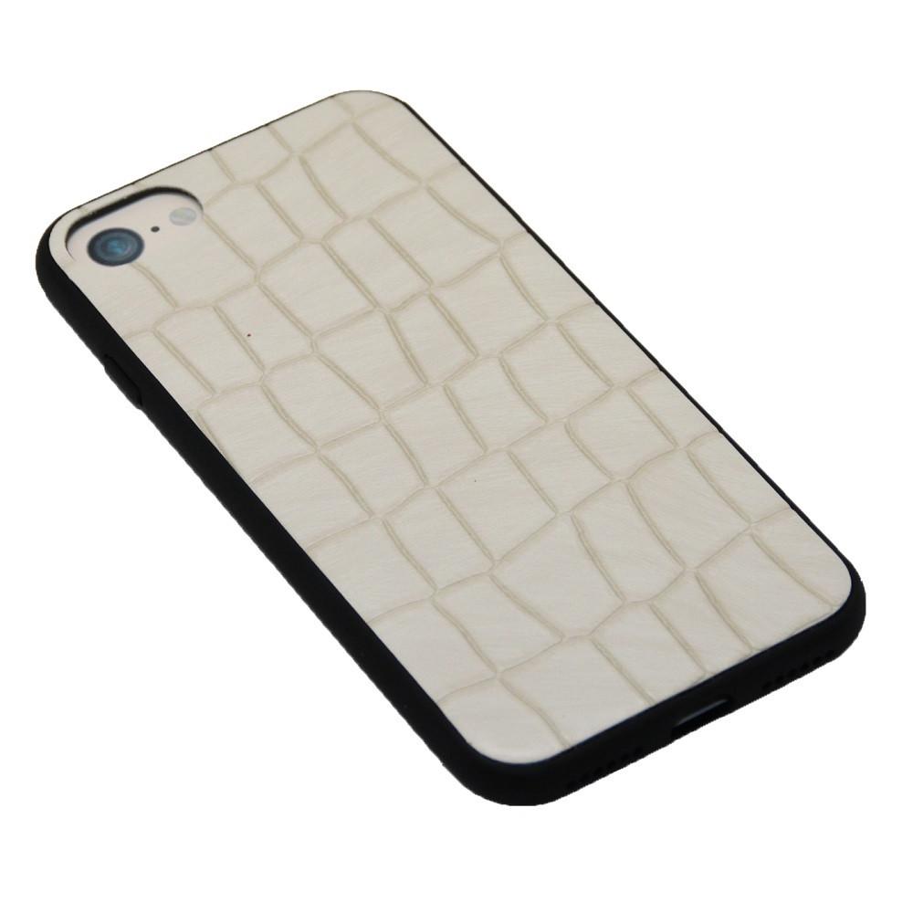 Чехол Kuchi iPhone 7 рептилия