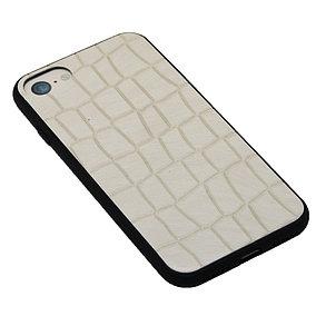 Чехол Kuchi iPhone 7 рептилия, фото 2