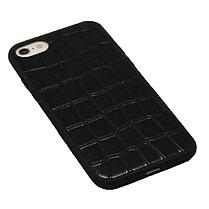 Чехол Kuchi iPhone 7 рептилия, фото 3