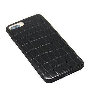 Чехол Kuchi iPhone 7 Plus рептилия, фото 2