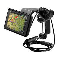 Авиационный GPS навигатор Garmin aera 660