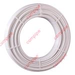 Труба металлопластиковая PERT-AL-PERT Compipe ф20 (2.0) 95 С
