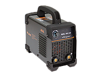 REAL ARC 200 (Z238) BLACK с комплектацией