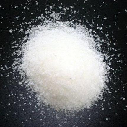 Барий гидроокись, фото 2