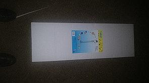 Напольная вешалка для прихожей Табыс GC 3556, фото 3