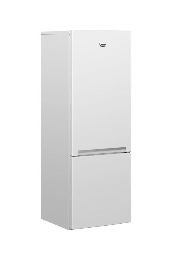 Холодильник Beko RCSK-250M00W