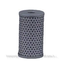 Фильтр гидравлический Fleetguard HF6162