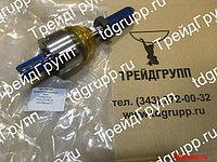 0501205257 Продольная рулевая тяга Doosan