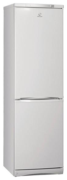 Холодильник Indesit ES20