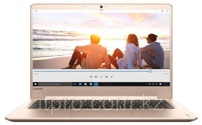 Notebook Lenovo Ideapad 710s , фото 2