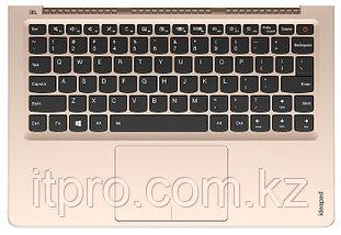 Notebook Lenovo Ideapad 710s , фото 3
