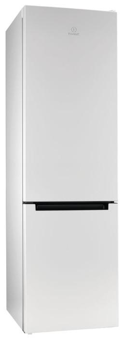 Холодильник Indesit DS4200W