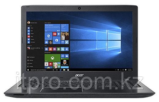 Notebook Acer Aspire E5-553G