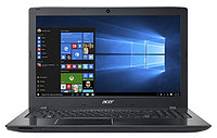 Notebook Acer Aspire E5-553G , фото 1