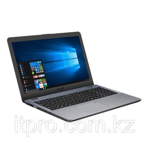 Notebook ASUS X542UR-DM006T