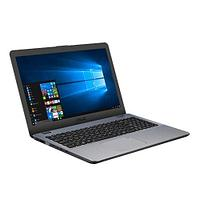 Notebook ASUS X542UR-DM006T, фото 1