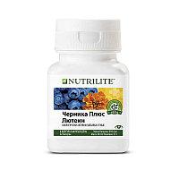 NUTRILITE™ Черника плюс лютеин, фото 1