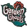 Garden Ghouls / Садовые монстры