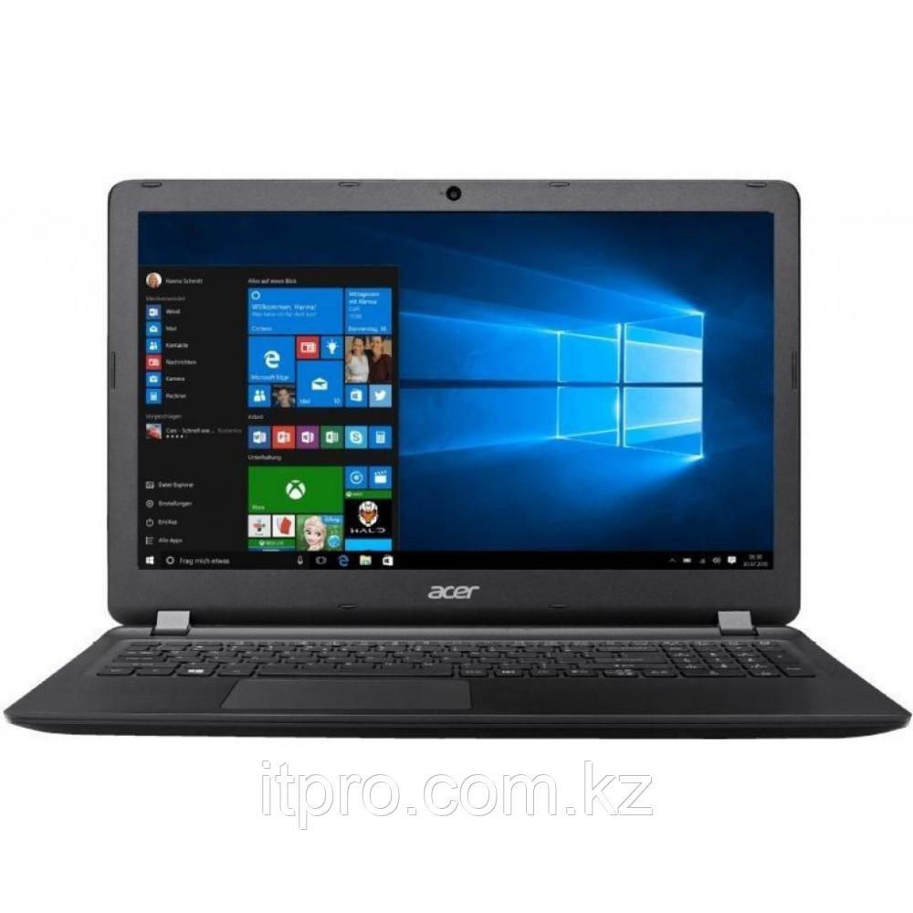 Notebook Acer Aspire ES1-524