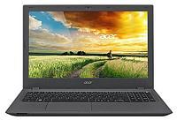 Notebook Acer Aspire ES1-532 , фото 1