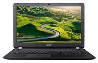 Notebook Acer Aspire ES1-533 , фото 1