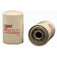 Фильтр гидравлики Fleetguard HF28751