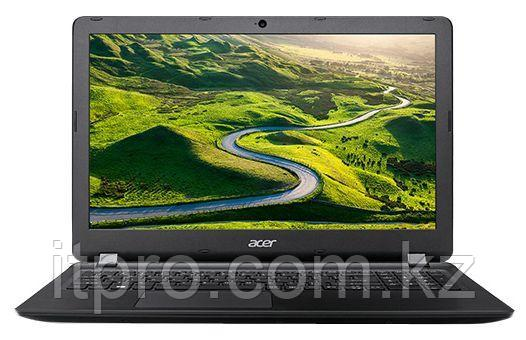 Notebook Acer Aspire ES1-533 15.6