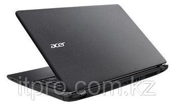 Notebook Acer Aspire ES1-533 15.6 , фото 2