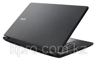 Notebook Acer Aspire ES1-533 15.6 , фото 3