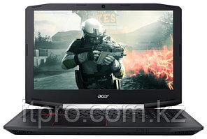 Notebook Acer Aspire VX5-591G