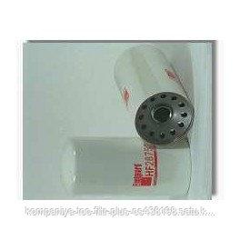Фильтр гидравлики Fleetguard HF28752