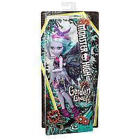 Кукла Монстр Хай Твайла Садовые Монстры, Twyla  - Garden Ghouls Monster High, фото 1
